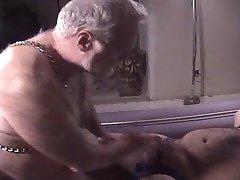 Perverted Plumber pt3 - Jim GagBear Grrowl