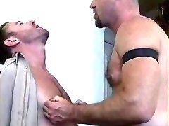 two men good fuck