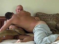 Faggot porn ( new venyveras 5 ) 14