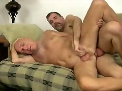 Hook-up buddies 2