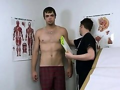 Penis suck boy in mp4 free vids download and fat old