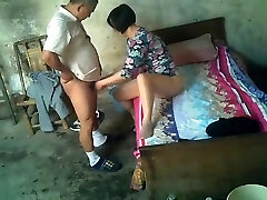 Older Asian Prostitute In Call