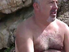 Hot spanish bear fucking