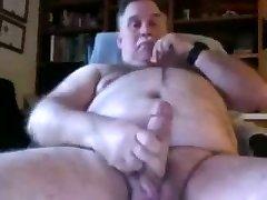 large crazy bear jacking