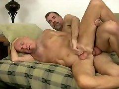 Sex pals 2