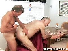 GFL - This Old Fuck Hole