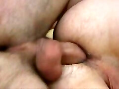 Hot Unshaved Arab fuck smooth boy