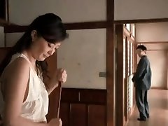 6 - Japanese Mom Catch Her Sonnie Stealing Money - LinkFull In My Frofile