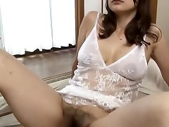 Excellent hookup video Japanese crazy ever seen