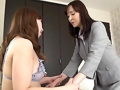 Lesbian Mature Bian-squirting Monster Parents