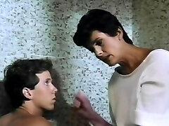 Taboo American Style 3 (1985) Full Video