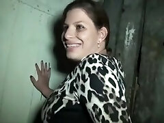 Crazy Big Tits clip with Mature,Big Congenital Tits scenes