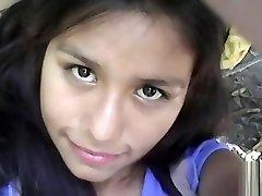Kathya Reyes Pack El Salvador