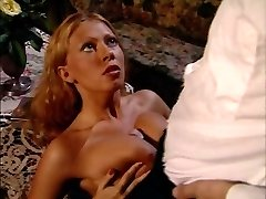 Elena Torrisi light-haired loves cock italian troia gran figa che inculerei volentieri takes stiff stiffy in