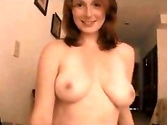 milf with perfect tits