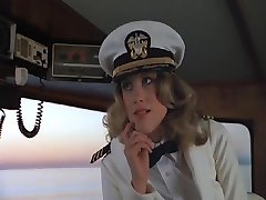 Sexboat (1980) - Remasteroitu