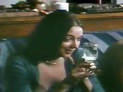 Classical 70's Taboo