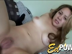 EdPowers Blowjobs Anal Blondes Doggie Fashion Old And Youthful PO
