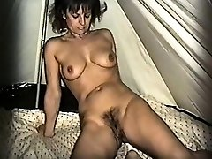 Yvonne fur covered fuckbox compilation Lorraine from 1fuckdatecom
