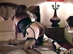 Sheri St. Clair - Woking Nymph (Solo)