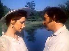 (Glamour) Young Lady Chatterley (Harlee McBride) full video