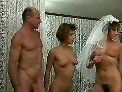 Eine Verdammt Heisse Braut (Uschi Carnat) 3