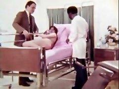Pub Film No.30 - Maternity Ward Hook-up.avi