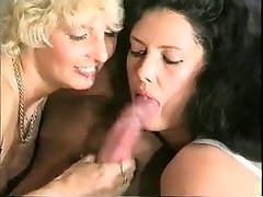 Superb Cumshots 245