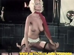 Splendid Seka riding prick and receiving facial