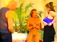 intercourse doll magma bizarre vintage 80s