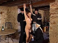 Insatiable vintage fun 68 (Full movie)
