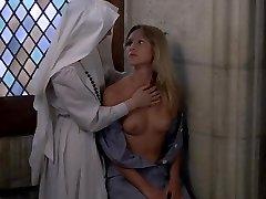Marianne Eggerickx - Successive Slidings of Pleasure