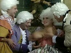 Best Amateur clip with Group Sex, Big Bosoms vignettes