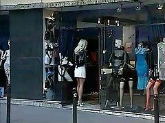 Sex Maids