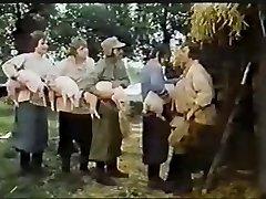sex comedy funny vintage german russian 2
