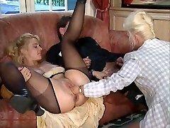 Kinky vintage fun 126 (utter movie)