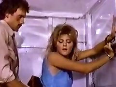 Ginger Lynn To Nail