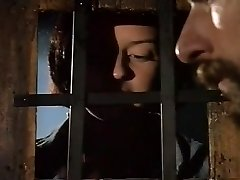 Old-school Porn Italian Movies