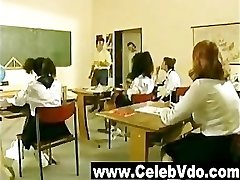 Full DVD movie with hot honies