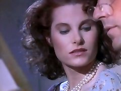 THE PIANO LESSON - vintage pert sandy-haired wish