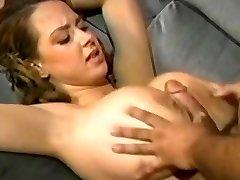 Melon FUCK XTREME 2