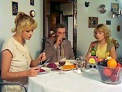 Best Vintage, College porn video