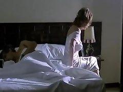 La casa de las mujeres perdidas(1983)