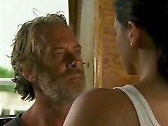 Kreola(1993)