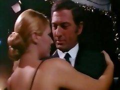 내 아내 몸을 사랑(1973)