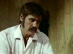 Embrujada(1969)