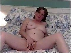 Toni Chilton Solo
