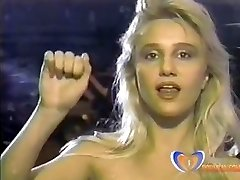 privat și confidental (1991) film porno vintage