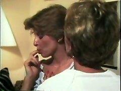 Girls On The Eat Scene 12 Lesbian Scene