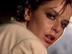 Scandalosa Gilda (1985) Cheating Erotic